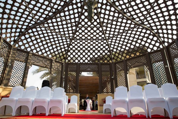 ceremony-venue-dubai-real-wedding