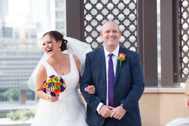 dubai-real-wedding-bride-and-groom