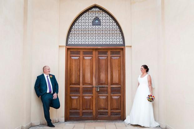 dubai-real-wedding-bride-groom-portrait