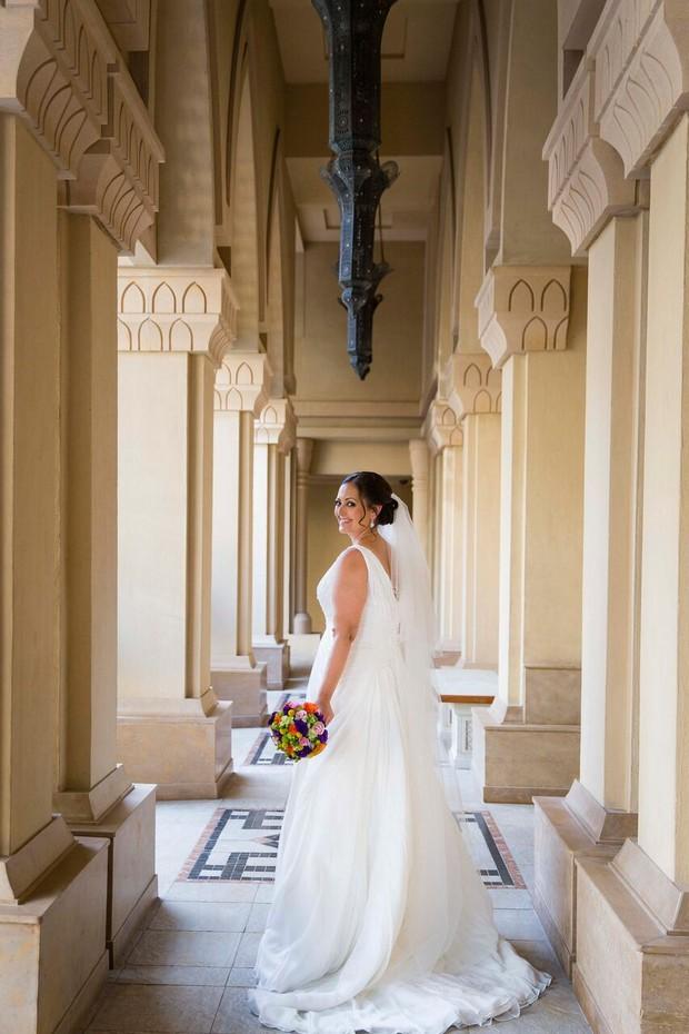 dubai-real-wedding-bride