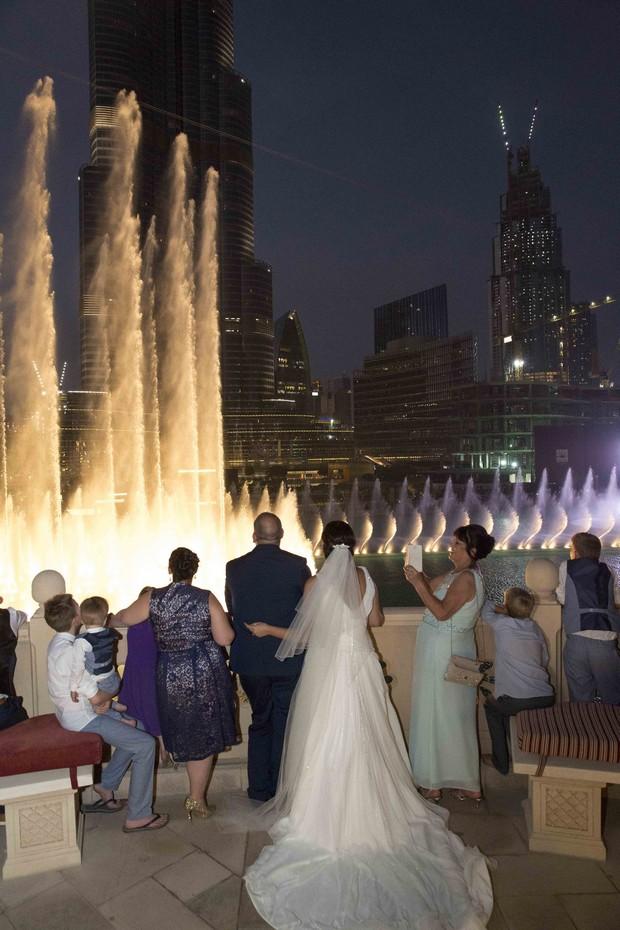 dubai-real-wedding-fireworks