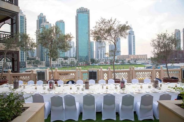 dubai-real-wedding-outdoor-reception