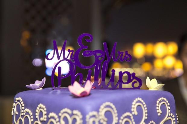 dubai-real-wedding-purple-arabic-themed-wedding-cake