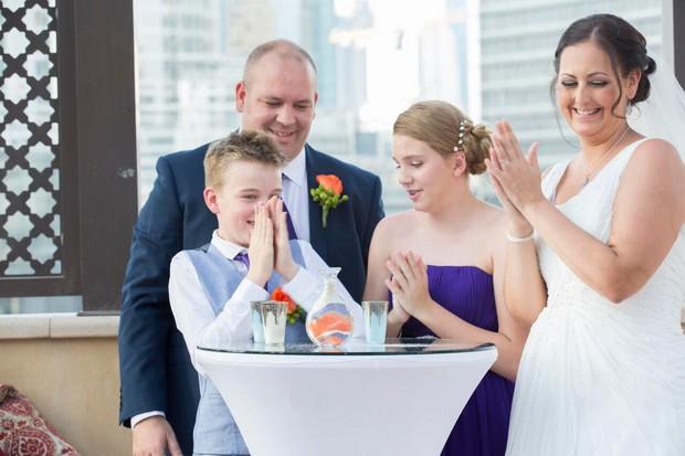 dubai-real-wedding-sand-ceremony