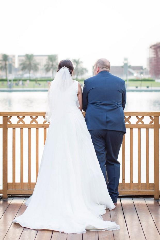 dubai-real-wedding-waterside-venue