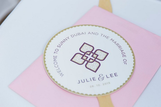 dubai-real-wedding-wedding-sign