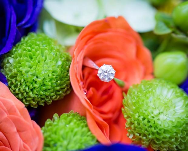 engagement-ring-dubai-real-wedding