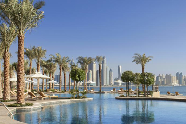 fairmont-the-palm-dubai-beachfront-wedding-venue