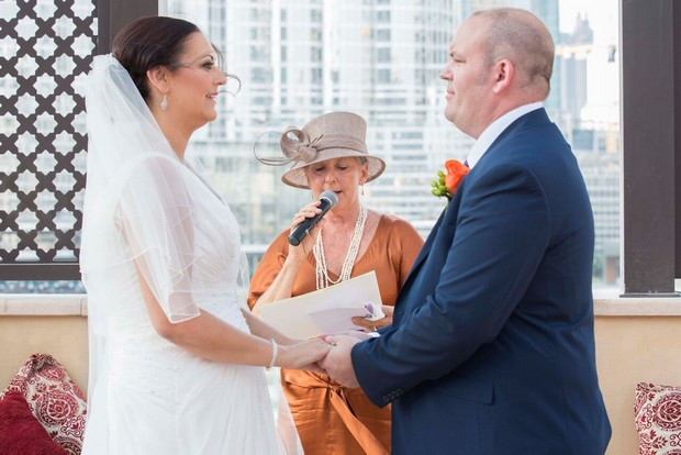 helen-schrader-wedding-celebrant-dubai-real-wedding