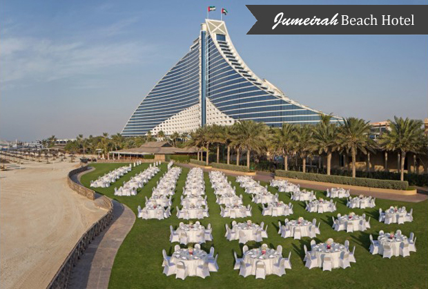jumeirah-beach-hotel-beach-wedding-venues-UAE