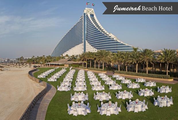 jumeirah-beach-hotel-beach-wedding-venues-UAE