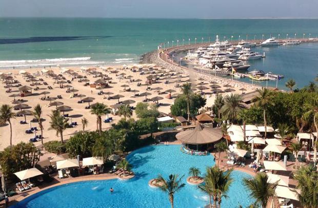 jumeirah-beach-hotel-beach-wedding-venues-dubai