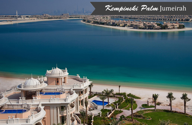 kempinski-palm-jumeirah-beach-front-wedding-venues-UAE