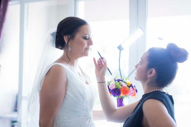 makeup-bride-dubai-real-wedding