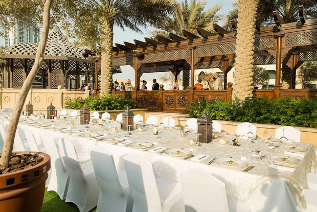 outdoot-wedding-reception-palace-downtown-dubai-dubai-real-wedding