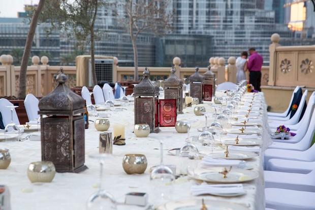 place-settings-table-decor-dubai-real-wedding