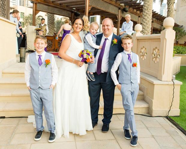 real-wedding-dubai