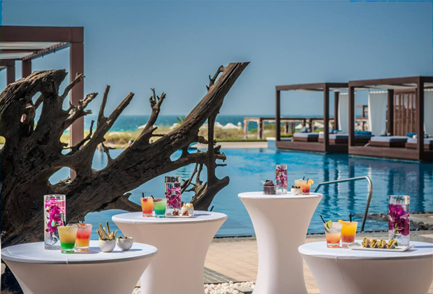 saadiyat-beach-club-beach-wedding-venues-UAE