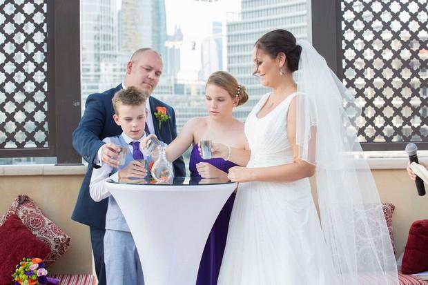 sand-ceremony-family-dubai-real-wedding