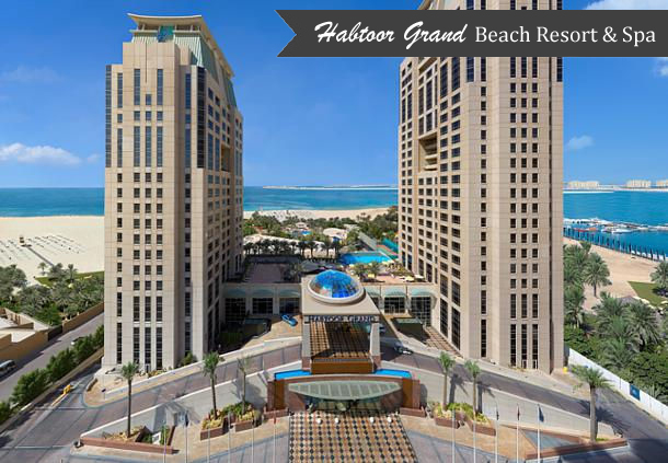 uae-beach-front-wedding-venues-habtoor-grand-beach-resort