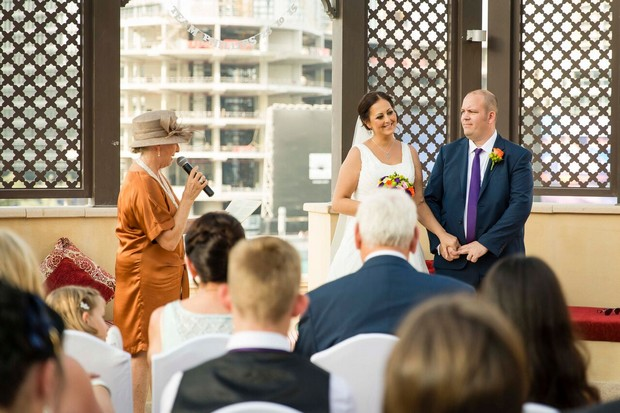 wedding-ceremony-dubai-real-wedding