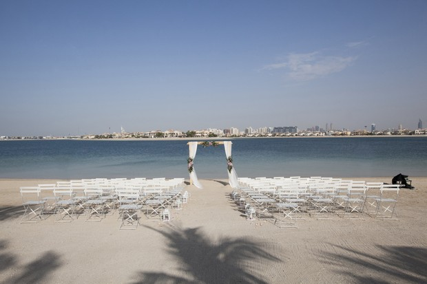 beach-wedding-dubai-uae