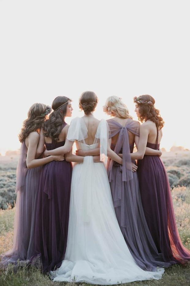mix-and-match-bridesmaid-dresses