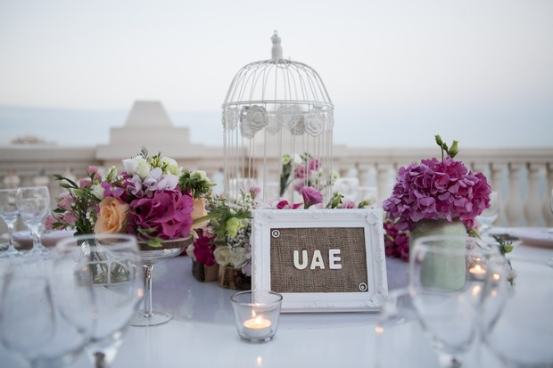 personalised-table-names-real-wedding-dubai-UAE