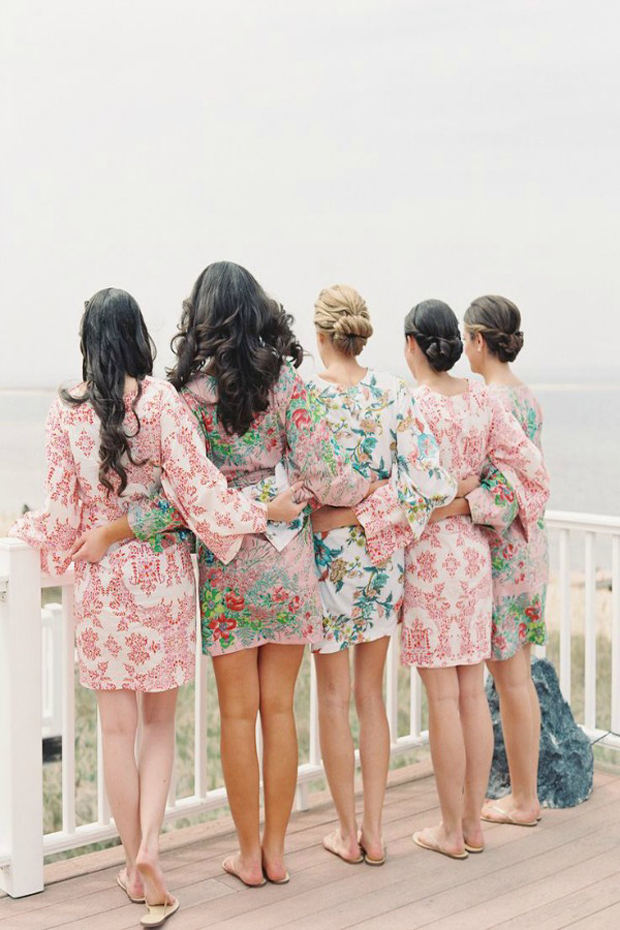 pretty-plum-sugar-bridesmaid-robes