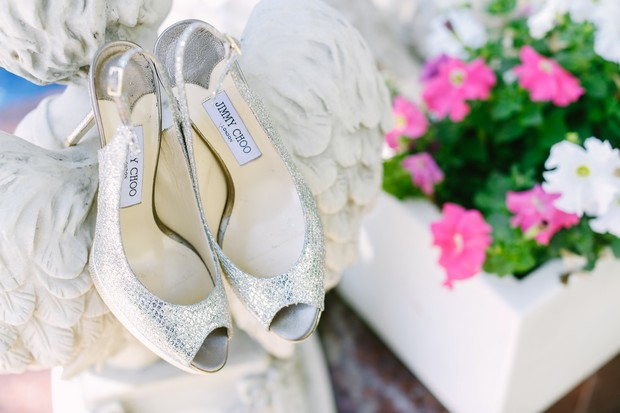 real-wedding-dubai-jimmy-choo-shoes