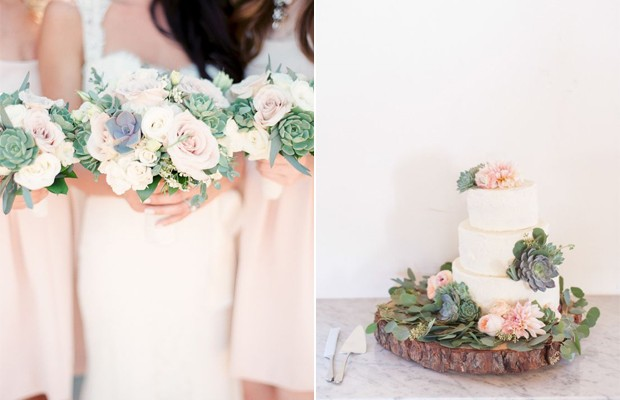 succulent-plants-wedding-decor