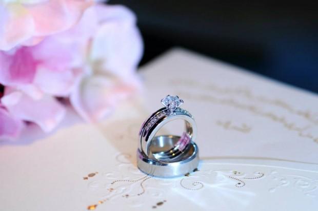 wedding rings al maha studio