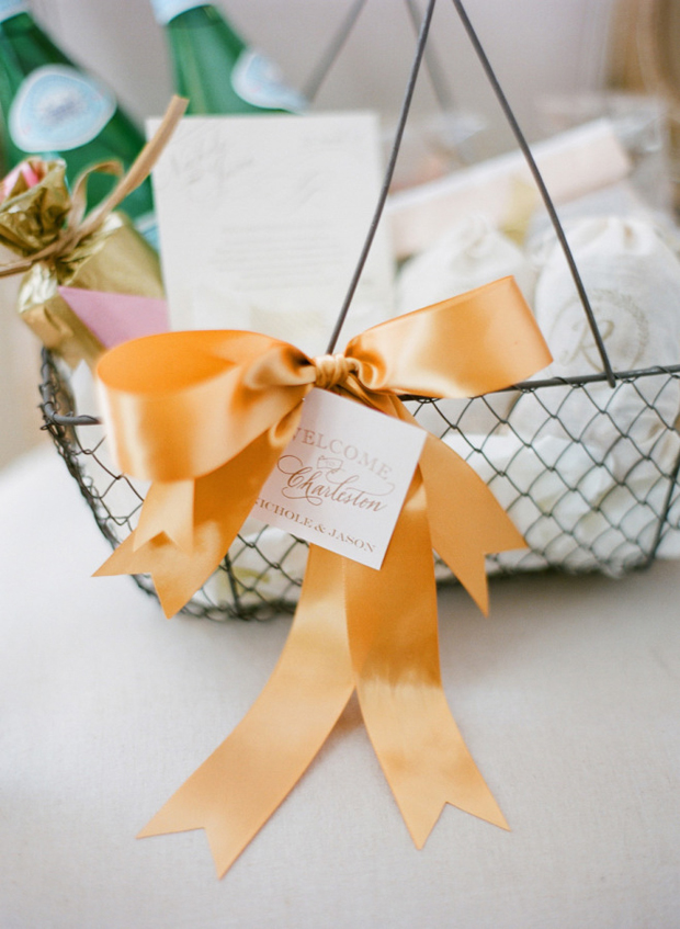 wedding-welcome-basket