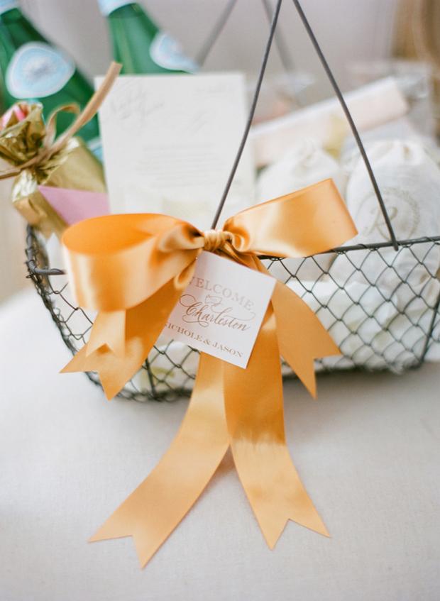 wedding-welcome-basket