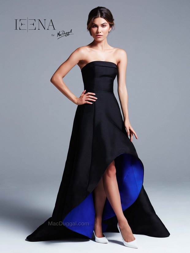 black-and-blue-wedding-guest-dress-the-bridal-showroom-UAE
