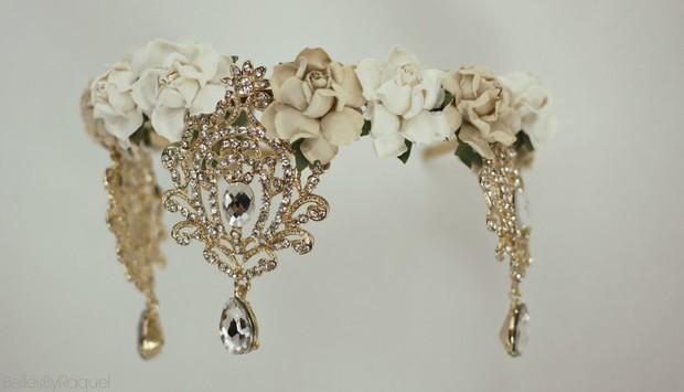 bridal-headpiece-the-bridal-showroom-the-bridal-showroom-UAE