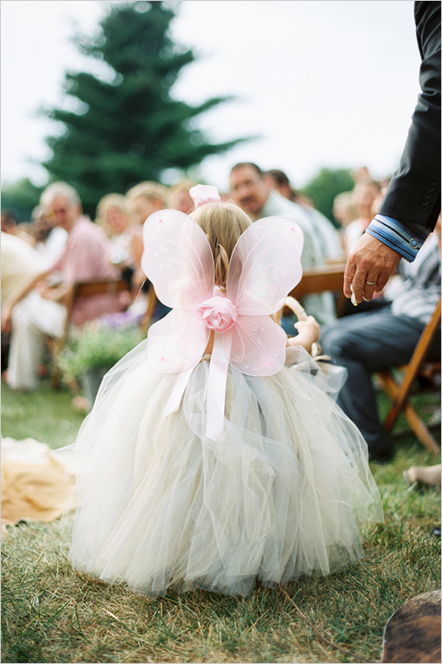flower-girl-with-fairy-wings