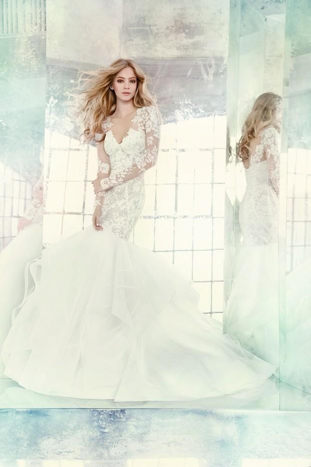 mermaid-wedding-dress-the-bridal-showroom-UAE