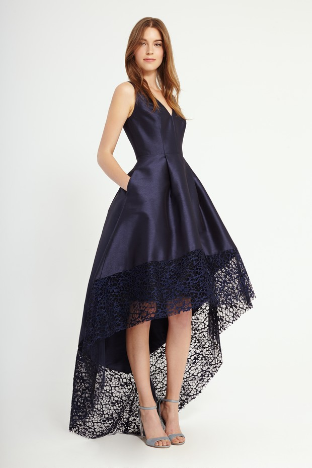 navy-high-to-low-dress
