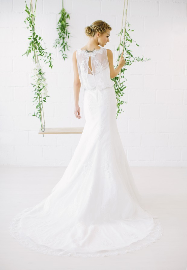 wedding-dress-with-lace-statement-back-the-bridal-showroom-UAE