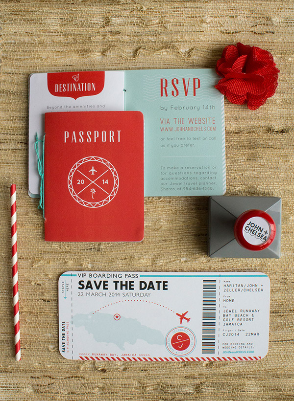 passport-wedding-invitations