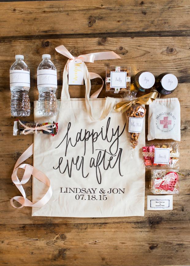 wedding-guest-bag-inspiration