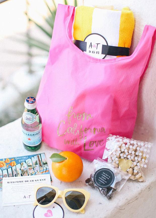 wedding-welcome-bag-ideas-UAE