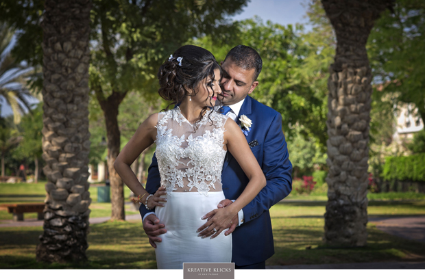 bride-and-groom-uae-wedding