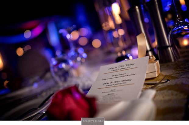 uae-wedding-classic-white-and-gold-wedding-menu