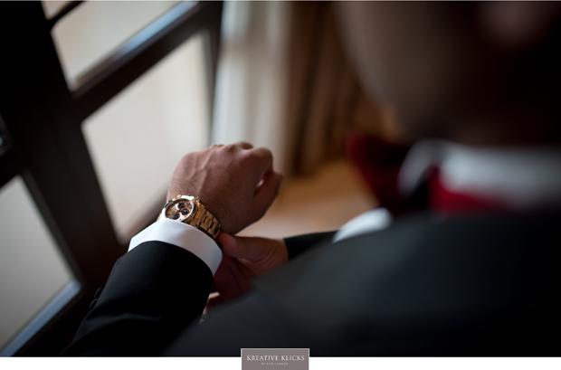 uae-wedding-dapper-groom-watch