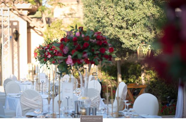 uae-wedding-elegant-table-displays