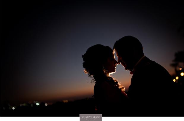 uae-wedding-evening-portraits