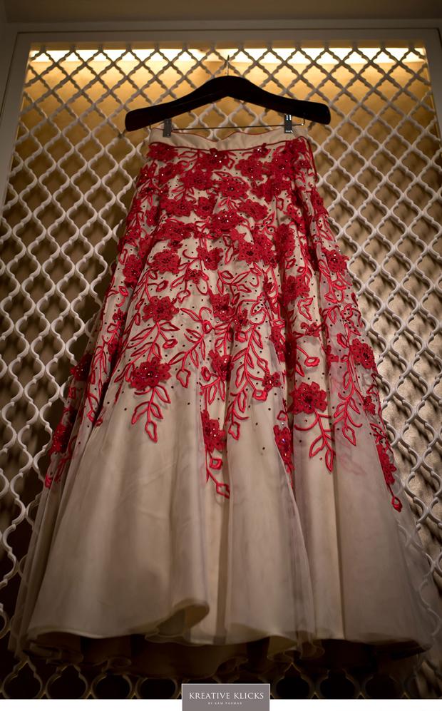 uae-wedding-red-floral-evening-dress