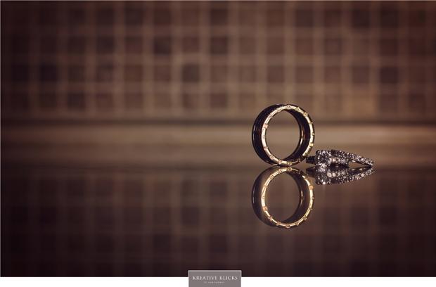 uae-wedding-rings